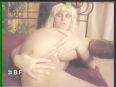 A Mamada Limpia!