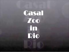 Mundo Zoo con travestis