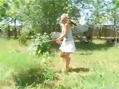 bestial video