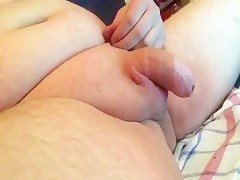 HornyGirl raped and strangle