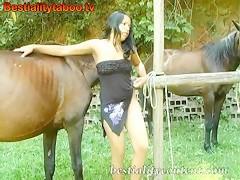 HorseNatasha 001